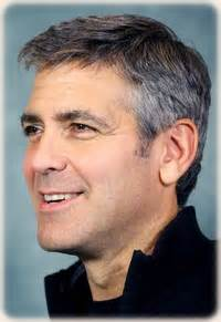 Hairstyles for men hairstyles for men over 50 is so perky