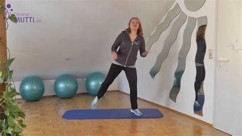 r cken liegen in der schwangerschaft happybauch 7 fitness in der schwangerschaft 1 3
