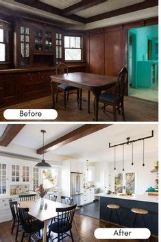 interior design makeovers images