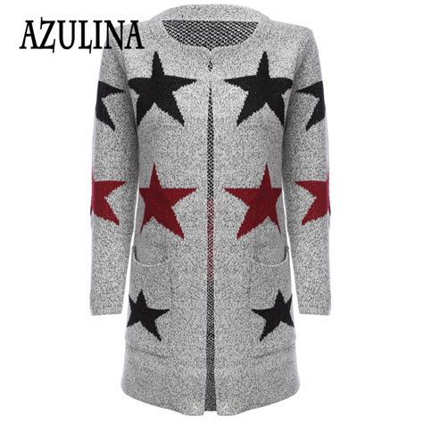 sweater pattern font online kopen wholesale dames trui patroon uit china dames
