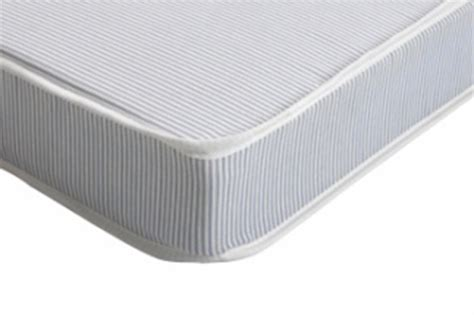 ikea crib mattress safety ikea canada recalls sultan crib mattresses recalls and