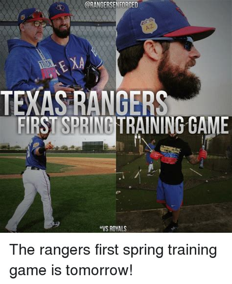 Texas Rangers Meme - funny texas rangers memes of 2017 on sizzle hooking
