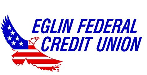 white house federal credit union us federal reserve locations us free engine image for user manual download