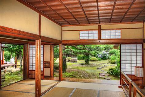 historic japanese government house  takayama