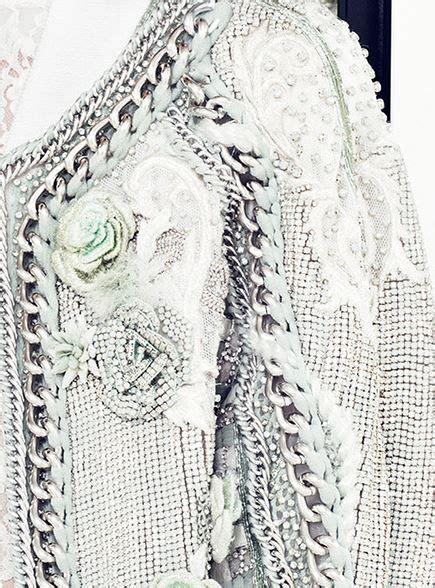 Kt Balmain Dres 30 best cool women s fashion images on