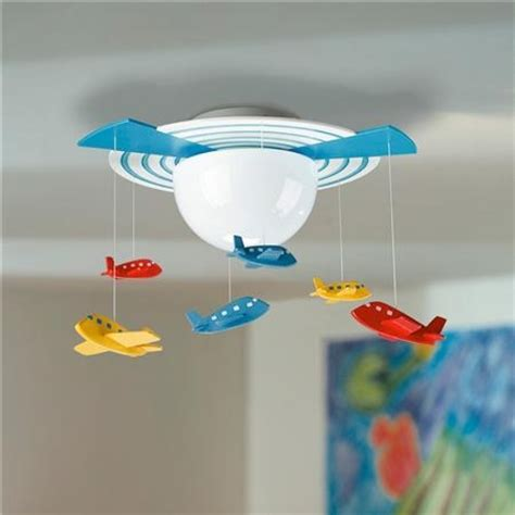 Childrens Ceiling Light Shades Things To Consider When Buying Childrens Light Shades Ceiling Warisan Lighting