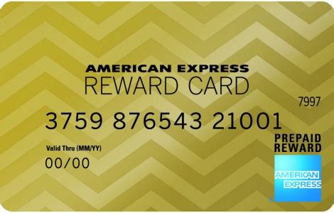 American Express Gift Card Accepted Places - american express reward card bulk fulfillment order online