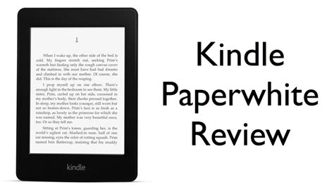 ebook format for kindle paperwhite kindle paperwhite review brighter better fatter cgp grey
