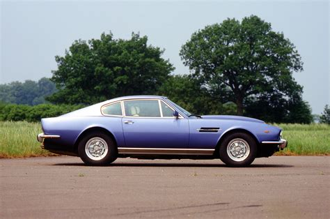 aston martin used buying guide used aston martin cars special