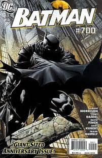 best batman the 18 best batman panels
