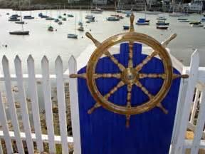 nautical d 233 cor
