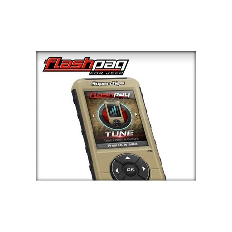 jeep flashpaq superchips flashpaq 1998 jeep wrangler programmer