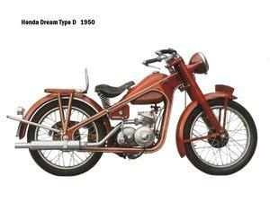 Kawasaki Dieselmotorrad by Tugas Yuyushup