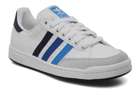 imagenes de tenis adidas de bota botas de hombre tus zapatos de marca online tattoo