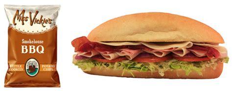 miss vickie s tattoo shop thundercloud subs austin sub sandwich shop