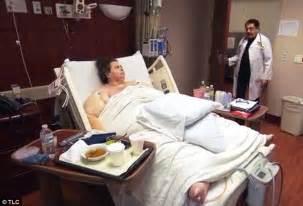 nowzaradan obese doctor knows best obesity specialist dr younan nowzaradan