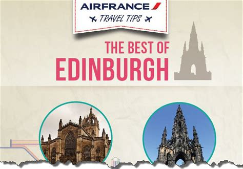 edinburgh the best of edinburgh for stay travel books air s travel tips the best of edinburgh