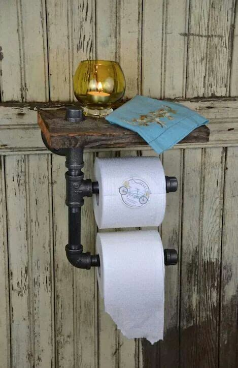country style toilet paper holders 1000 ideas about rustic toilet paper holders on