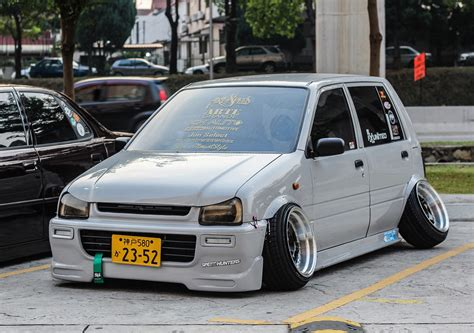 cool modded cars thursday five the five best japanese car mod cultures