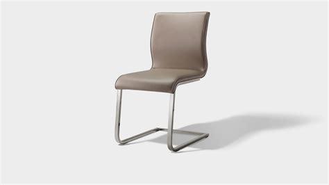 team 7 magnum stuhl magnum stuhl ein designklassiker in leder oder stoff