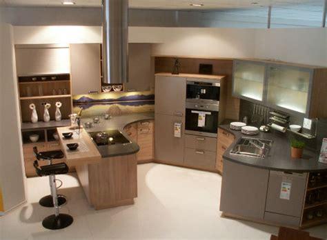 eck küchen günstig k 252 cheninsel gemauert design