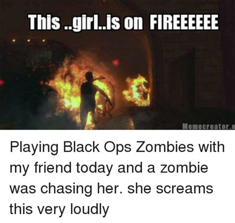 Black Box Meme - 25 best memes about call of duty black ops zombies