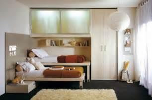 bedrooms designs ideas small bedroom design ideas interior design design news and architecture trends