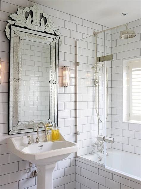 grouting bathroom tile bathroom with white subway tiles and dark grout transitional bathroom bathrooms