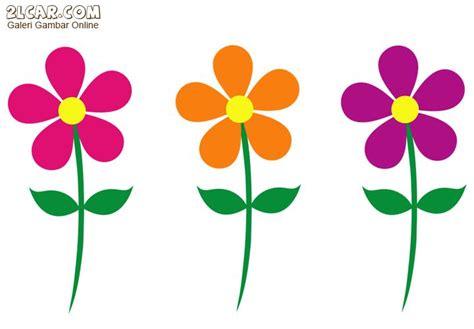 wallpaper bunga resolusi tinggi gambar kartun bunga clipart best