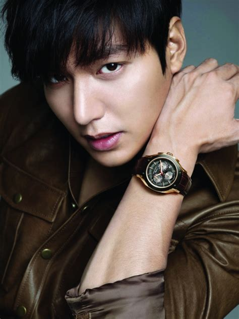 film filmnya lee min ho lee min ho receives call from zhang ziyi about role in