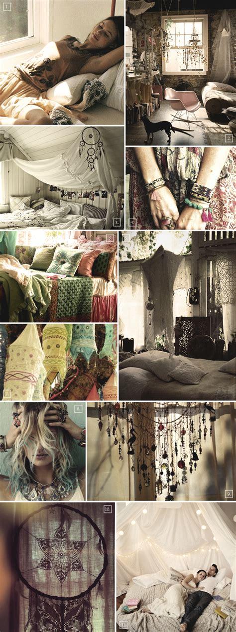 boho hippie bedroom ideas the free spirit bohemian bedroom ideas home tree atlas