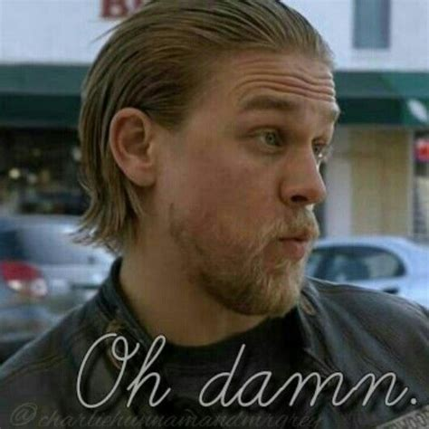 how to get hair like jax teller 1945 best sons of anarchy images on pinterest jax teller
