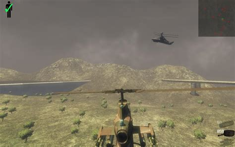 helicopter full version game free download helicopter simulator game pc themefile