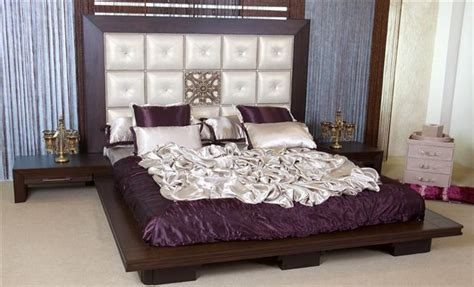 bedroom sets designs 11 awesome bedroom sets designs