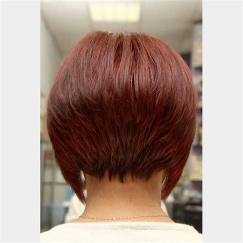 haircut coupons port charlotte fl اجمل تسريحات الشعر الكاريه landapps2020