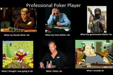 Meme Poker - the nightly turbo doyle crushing cash games pokerstars