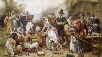 about the first thanksgiving the first thanksgiving scholastic