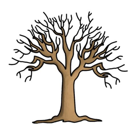 smart exchange usa tree winter