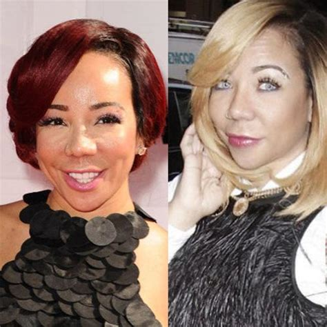 tiny color is that you tameka tiny harris permanently changes her