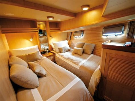 boat interior ideas boat interior ideas sailing pinterest