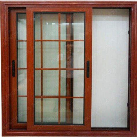 china aluminum sliding window philippines design