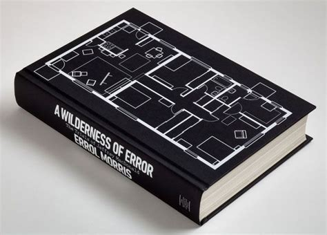 book layout errors 27 best books images on pinterest posters book covers