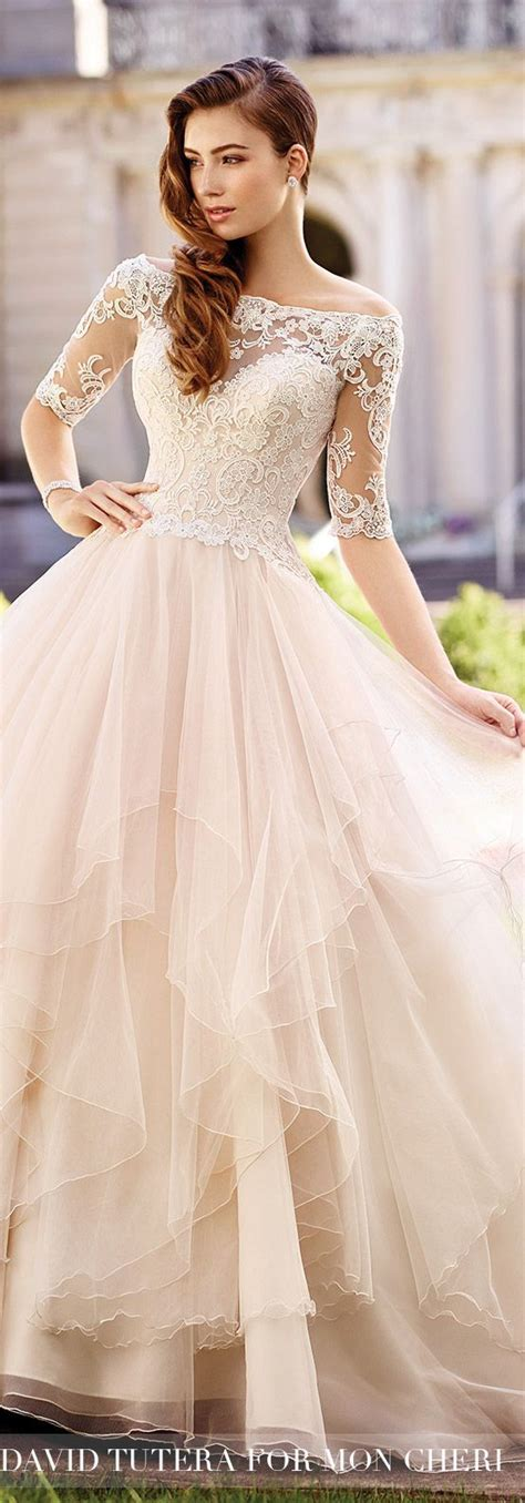 Wedding Dresses Ideas by Ivanka Wedding Dress Donald