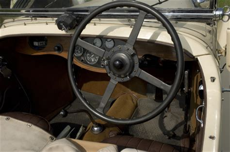 car interior restoration cost 2017 ototrends net