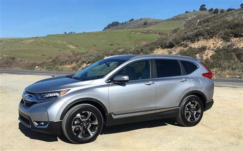 Honda Europe 2020 by New 2020 Honda Crv News Colors Specs Price Update