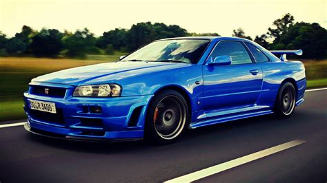 nissan gtr skyline wallpaper nissan skyline gtr iphone wallpaper image 200