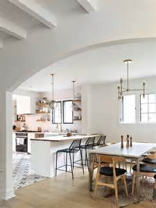 Dining Room In Kitchen Design Best 20 Kitchen Dining Combo Ideas On