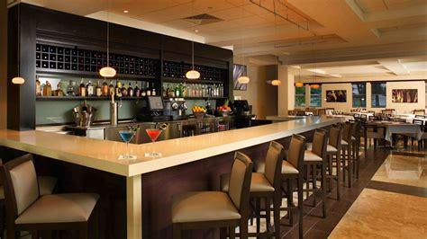 design cafe cafe design decosee com