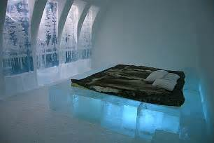 coolest beds the world s coolest beds transitory traveller