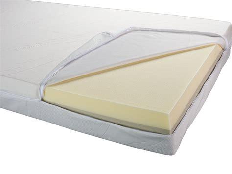 ergomed matratzen ergomed 174 visco matratze viscotraum 174 iii g 252 nstig kaufen